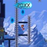 Скриншот 20XX