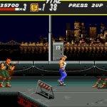 Скриншот Streets of Rage – Изображение 14