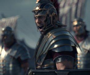 Ryse: Son of Rome вышла на PC и другие события недели