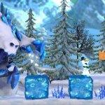 Скриншот Disney Frozen: Olaf's Quest – Изображение 5