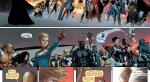 Черный Человек-Паук убьет Капитана Америка вовторой «Гражданке»?. - Изображение 1
