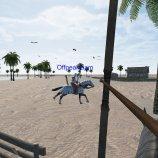 Скриншот Valiant