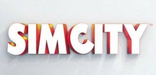 SimCity. Видео #2