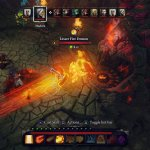 Скриншот Divinity: Original Sin Enhanced Edition – Изображение 3