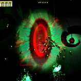 Скриншот The Kraken Sleepeth – Изображение 3