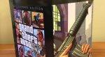 Анбоксинг коллекционного издания Grand Theft Auto V - Изображение 8