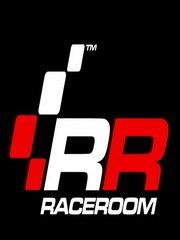 Обложка RaceRoom Online