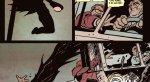 Лучшие комиксы о Бэтмене. - Изображение 4