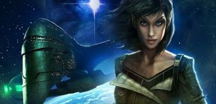 Star Trek Online: Legacy of Romulus. Видео #1