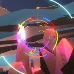 Скриншот Sentris – Изображение 3