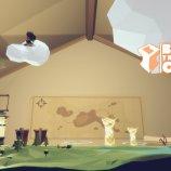 Скриншот Beyond the City VR – Изображение 7
