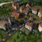 Скриншот Command & Conquer: Generals – Изображение 39