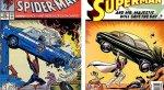 Тест Канобу: самые безумные факты о супергероях - Изображение 19
