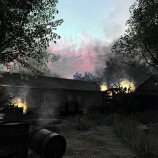 Скриншот Брестская крепость