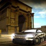Скриншот French Street Racing