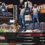 Скриншот Colin McRae Rally 3 – Изображение 52