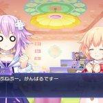Скриншот Hyperdimension Neptunia Re; Birth 3: V Century – Изображение 5