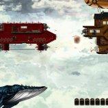 Скриншот Windforge