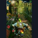 Скриншот Run n Gun