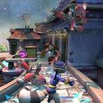 Скриншот PlayStation Move Heroes – Изображение 18