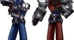 Реинкарнации в Final Fantasy - Изображение 2