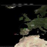 Скриншот Xenonauts – Изображение 5