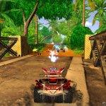 Скриншот HyperBall Racing – Изображение 34