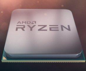 Топовый AMD Ryzen 7 разогнался до 5.2 Ггц и установил мировой рекорд