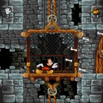Скриншот Mickey Mania: The Timeless Adventures of Mickey Mouse – Изображение 7