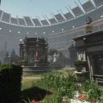 Скриншот Ryse: Son of Rome - Colosseum Pack – Изображение 1