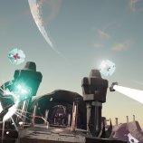 Скриншот Run Of Mydan – Изображение 5