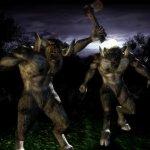 Скриншот Warhammer Online (2004) – Изображение 99
