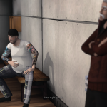 Скриншот The Horror at MS Aurora – Изображение 2