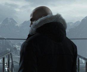Агент 47 отправляется на остров Хоккайдо в последнем эпизоде сезона