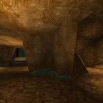 Скриншот Seed (2001/I) – Изображение 4