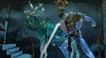 Рецензия на Abyss Odyssey - Изображение 10