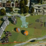 Скриншот Rock of Ages 2: Bigger & Boulder