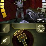 Скриншот GoldenEye 007 (2010) – Изображение 92