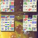 Скриншот MahjongFireflies – Изображение 2