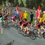 Скриншот Pro Cycling Manager Season 2007