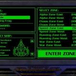 Скриншот SubSpace – Изображение 2