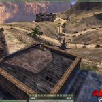 Скриншот ALFA: аntiterror – Изображение 17