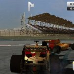 Скриншот F1 2009 – Изображение 124
