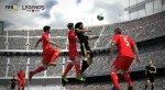 В FIFA 14 можно будет записывать самые яркие моменты матча - Изображение 9