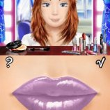 Скриншот I Love Beauty: Holywood Makeover