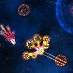Скриншот Conflicks - Revolutionary Space Battles – Изображение 2