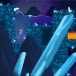 Скриншот Blackhole – Изображение 2