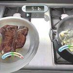 Скриншот Food Network: Cook or Be Cooked – Изображение 19