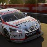 Скриншот Forza Motorsport 6 – Изображение 31