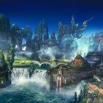 Скриншот Final Fantasy 14: Stormblood – Изображение 33